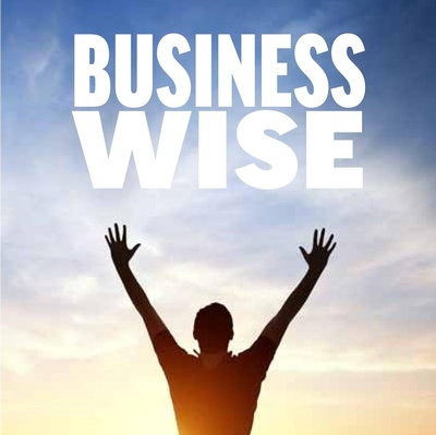 BusinessWise