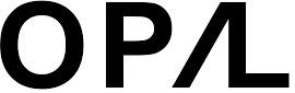 Opal Global LLC