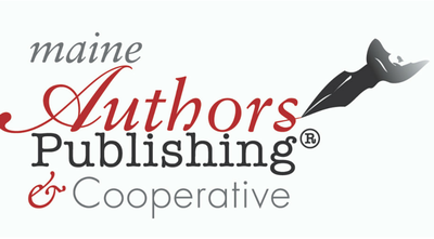 Maine Authors Publishing & Cooperative