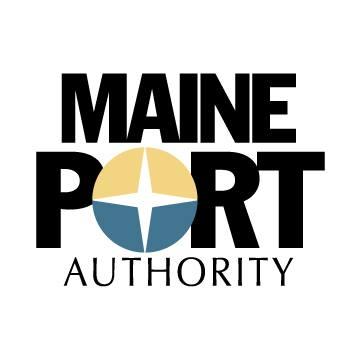 Maine Port Authority