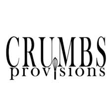 Crumbs Provisions