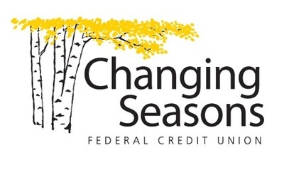 Changing Seasons FCU