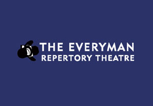 Everyman Repertory Theatre