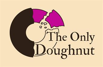 The Only Doughnut