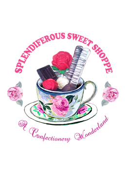 Splendiferous Sweet Shoppe