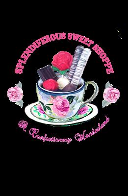 Splendiferous Sweet Shoppe
