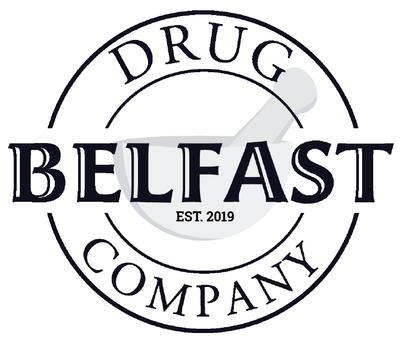 Belfast Drug Company
