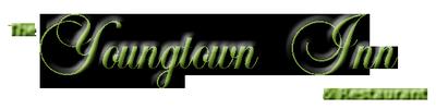 Youngtown Inn & Restaurant