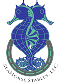 SeaHorse Stables, LLC