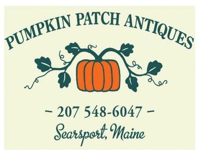 Pumpkin Patch Antiques