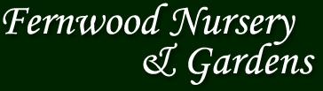 Fernwood Nursery