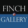 Jerri Finch