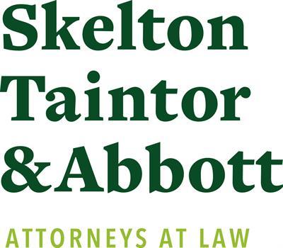 Skelton Taintor & Abbott