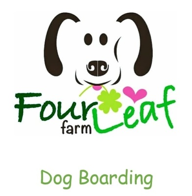 Four Leaf Farm, LLC