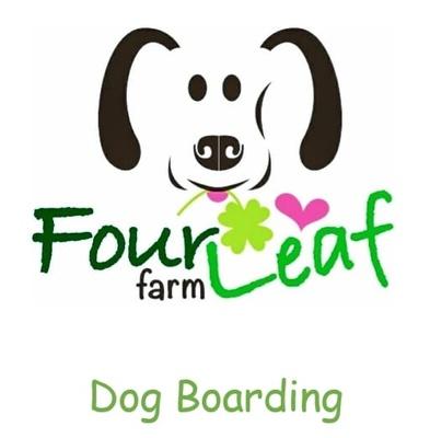 Four Leaf Farm, LLC
