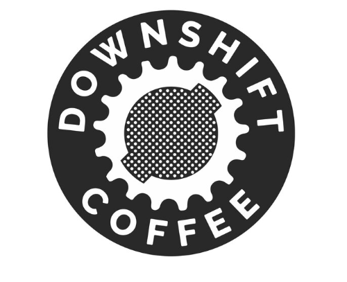 Gallery Image Downshift%20Coffee.png