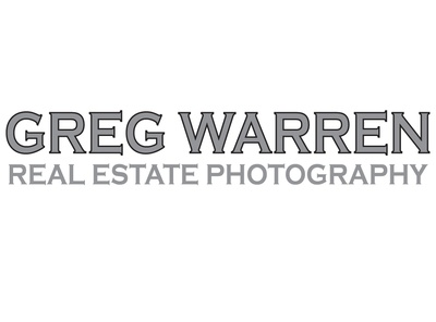 Greg Warren Real Estate Photography