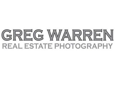 Greg Warren Real Estate Photography