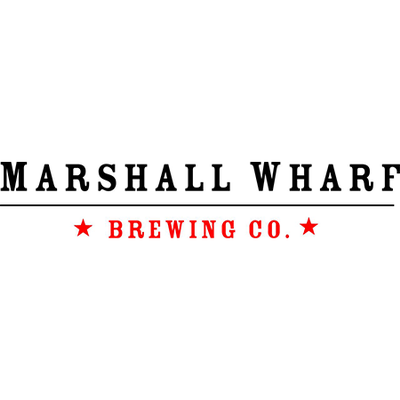 Marshall Wharf Brewing Co.
