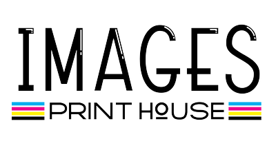 Images Print House