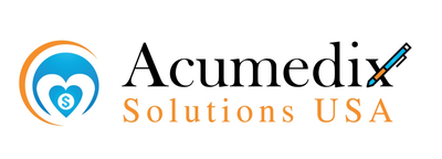 AcuMedix Solutions USA - Medical Consulting, Billing and Collections