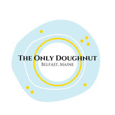 Only Doughnut of Maine LLC, The