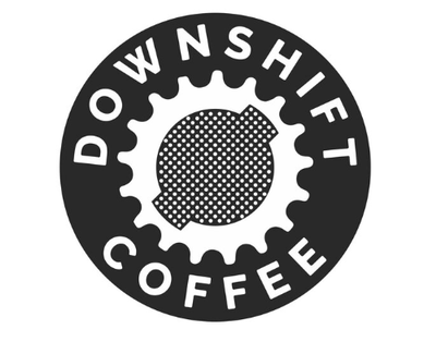 Downshift Coffee
