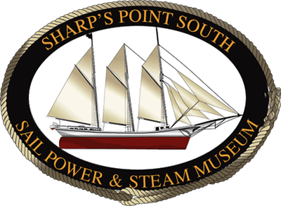 Sail, Power, and Steam Museum