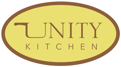 Unity Kitchen