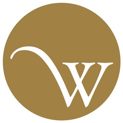 Wentworth Event Center LLLP