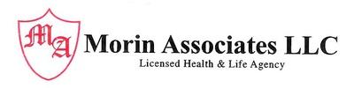 Morin Associates LLC