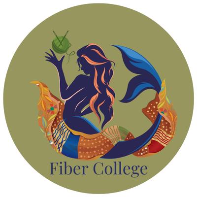 Fiber College of Maine