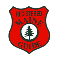 Gallery Image maine%20registered%20guide.png