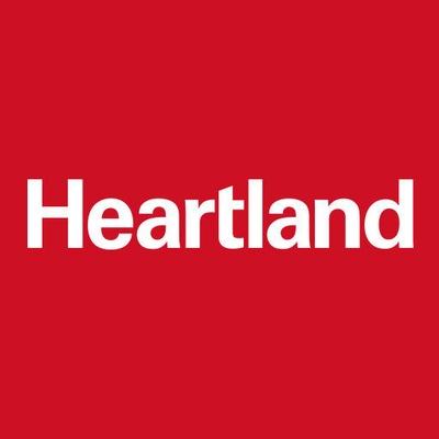 Heartland HR, Payroll & Business Solutions