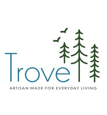 Trove Inc.