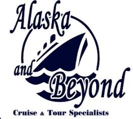 Gallery Image Alaskaandbeyond.jpg