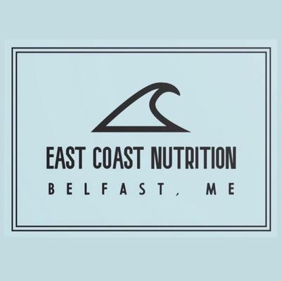 East Coast Nutrition
