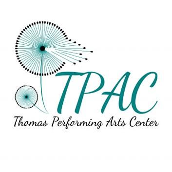 Thomas Performing Arts Center