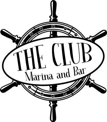 The Club Marina and Bar