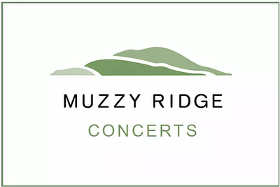 Muzzy Ridge Concerts
