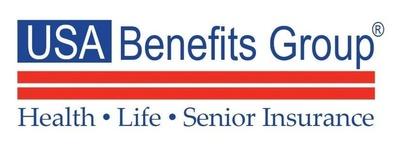 USA Benefits Group