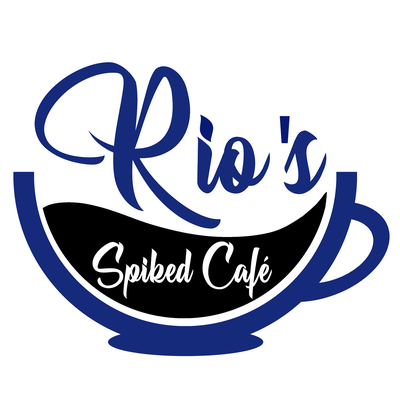 Rio's Spiked Cafe