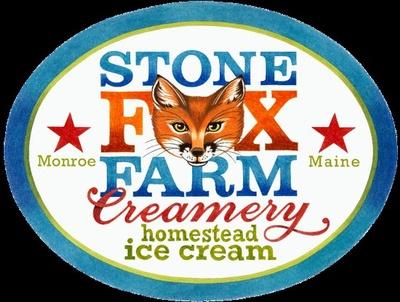 Stone Fox Farm Creamery