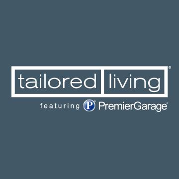 Tailored Living of Midcoast Maine
