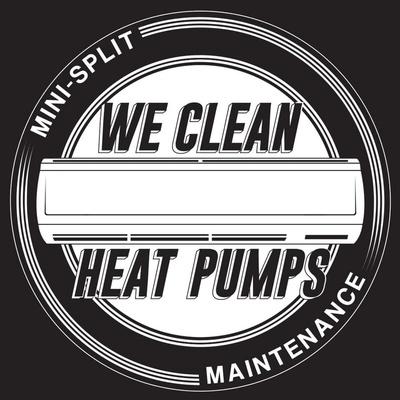 We Clean Heat Pumps, LLC