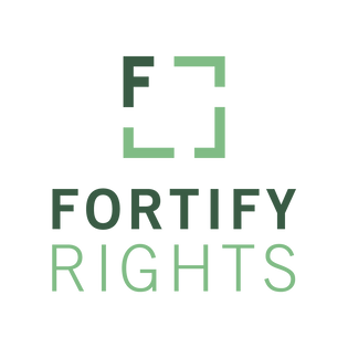 Fortify, Inc.