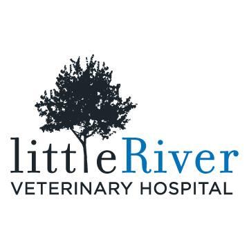 Little River Veterinary Hospital