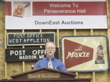 DownEast Auctions