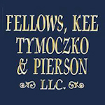 Fellows, Kee, Tymoczko & Lewis, LLC