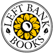 Left Bank Books